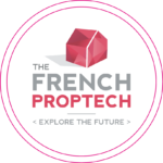 https://frenchproptech.fr/